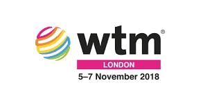 WTM Image