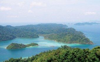 "<img src=""Mergui-Archipelago-bird-eye-view-001.jpg"" alt=""Mergui Archipelago"">"